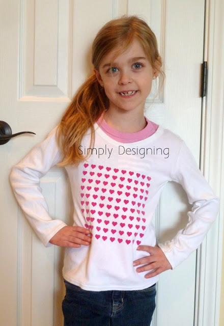 Heart+Specimin+Shirt+100+Day+Shirt+2a Valentine's Day Specimen Art Shirt {and 100 Day} 9