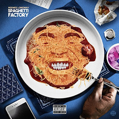 mp3, song, mixtape, album, hiphop, rap, rapper, playlist, singer, r&b, rnbmusic, peewee longway, spaghetti factory