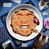 Peewee Longway - Spaghetti Factory (Album)