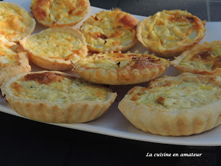 http://recettes.de/mini-tarte-a-l-oignon-avec-la-pate-a-tarte-tupperware