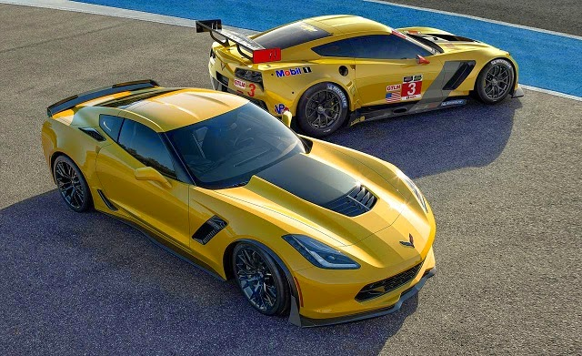 when will the 2015 corvette zo6 be for autos post. Black Bedroom Furniture Sets. Home Design Ideas