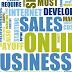 Dua Panduan Untuk Memulakan Bisnes Online