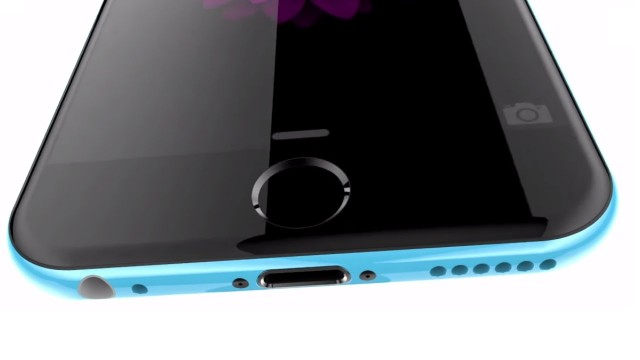 "The New iPhone 6C Both A Project A ""Questionable"""