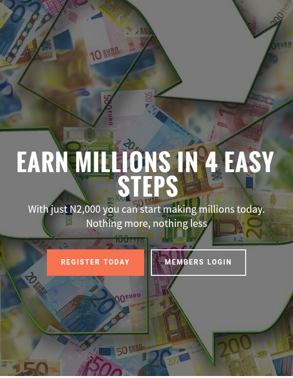 How myMEGACYCLER.com WORKS (Follow Steps and Earn Wisely)