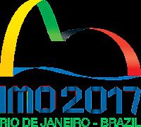 أولمبياد الرياضيات لعام 2017 المنظمة MARCA_IMO-2017-5.png