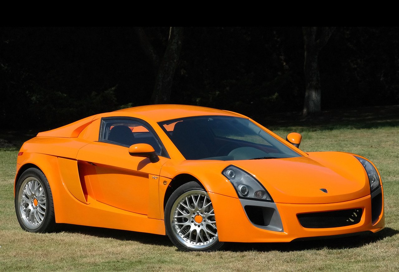 Sports Car Iphone Wallpapers: Car Wallpapers, Sports Cars Wallpapers,classic Cars,New