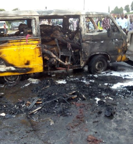 11 burnt alive berger lagos