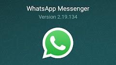 Whatsapp Facebook Instagram Error 22 May 2019 How to Fix it