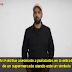 La ¿coexistencia? entre judíos y árabes (VIDEO)