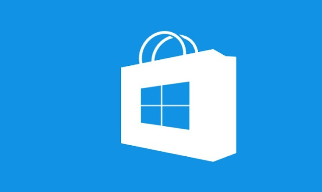 Microsoft wants you to only install software from Windows Store in Windows 10
