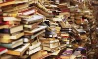 Offerta Libri: fino al 35% di sconto Il numero di copie in offerta per titolo è in quantità limitata