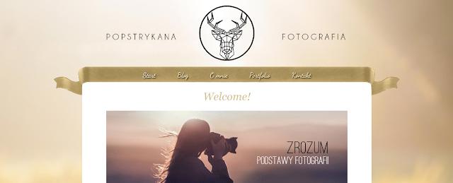 http://popstrykana.blogspot.com/