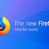 Mozilla Firefox 65.0 Final