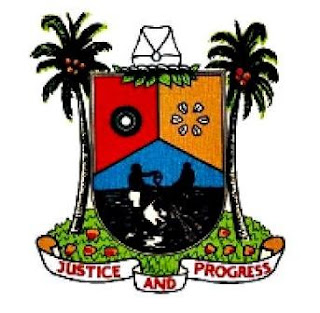No directive on Yoruba language in schools - LASG