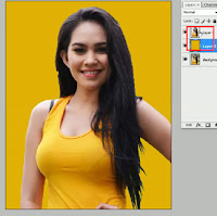 cara-ganti-background-foto-dengan-photoshop