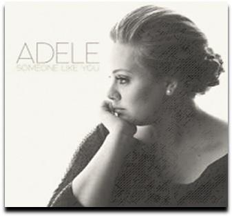 Adele - Someone Like You Violin Sheet Music Free | Violin Sheet