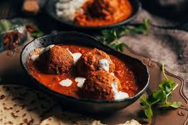 recipe-kofta-curry