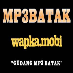 Lagu Batak Galau - Dolok Parmeamen (Full Album)