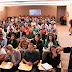 Palestra no TCE-MS enfatiza como potencializar resultado das auditorias