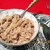 Rice and peas - Arroz con guisantes (frijoles rojos)