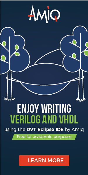 Verilog VHDL Verification Tool