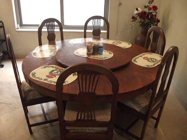 Pedestal Dining Tables Pedestal Dining Tables 2