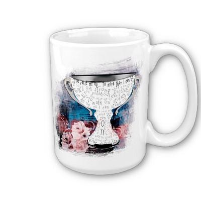 cusotmized mug gifts