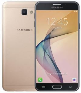 Rom dotOS Official Android 8.1 (Oreo) untuk Samsung Galaxy J7 Prime Exynos 7870