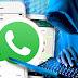 WhatsApp sotto attacco hacker