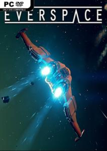 Download EVERSPACE 2.0.0.2 PC Full Version Gratis