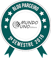 Mundo Uno Editora