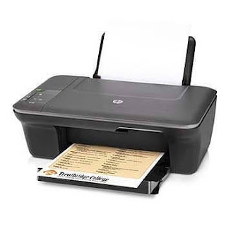 HP Deskjet 1051 driver download Windows, HP Deskjet 1051 driver download Mac, HP Deskjet 1051 driver download Linux