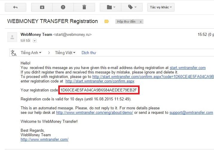Kich-hoat-tai-khoan-webmoney-bang-email