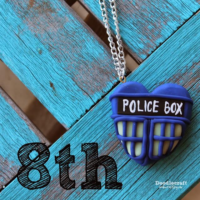 http://www.doodlecraftblog.com/2014/11/paul-mcgann-tardis-heart-necklace-8th.html