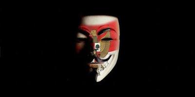 4 Hacker Indonesia yang Keberadaannya Paling Disegani Dunia