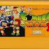 Nostalgia Game Bomberman 2 Nintendo Entertainment System(NES)
