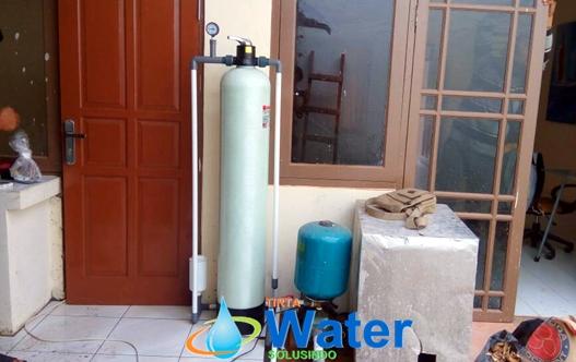 filter penjernih air di ciputat