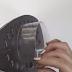 Aprenda a fazer lindas pulseiras usando apenas um ferro de passar e uma garrafa de plástico