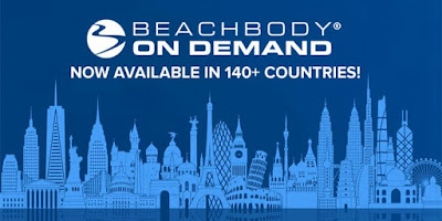 Beachbody Global, Beachbody on Demand, Beachbody International, Beachbody Online Streaming Workouts, Beachbody Global Free Trial, Beachbody on Demand Free Trial, Beachbody on Demand Results