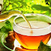 Heart Disease, Cancer and Weight Loss: Here are 5 Things Green Tea Can Do to Your Body
