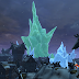 The Storm Kings Thunder Has Rolled Onto Neverwinter Online
