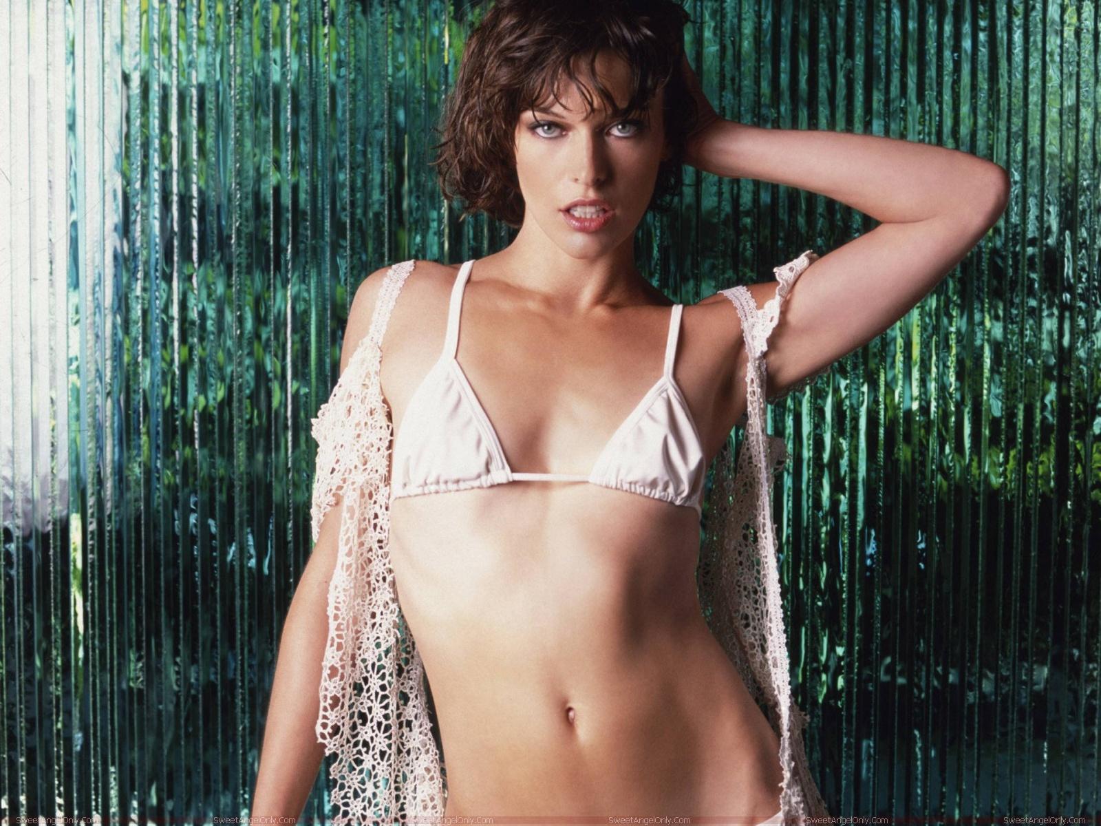 Is a cute Swimsuit Susan Tolsky  naked (62 foto), Twitter, in bikini