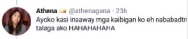 Anak Ni Herbert Bautista Inulan Ng Batikos Matapos Mangialam Sa Bangayang Paul Salas At Daniel Padilla!