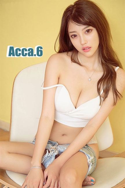 ACCA.6
