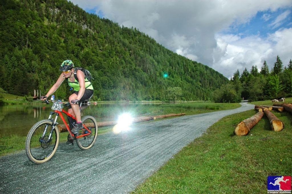 unzerbrechliche mountainbike brille gloryfy