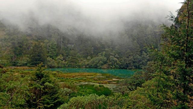 10 Sitios Naturales de Guatemala con agua cristalina Marvcin-885x500