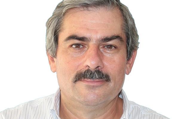 Θανάσης Πετράκος: Η κυβέρνηση οφείλει  να σταματήσει να  κλέβει τους συνταξιούχους του ΟΓΑ
