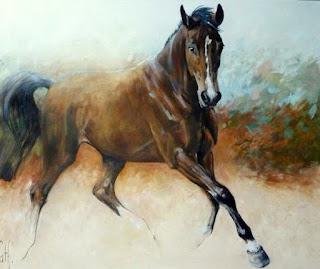 modernos-corceles-pinturas-abstractas