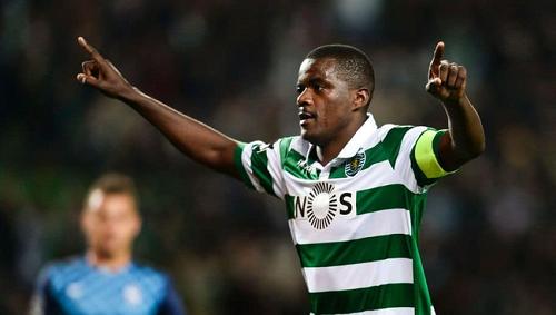 M.U đã sẵn sàng chi 40 triệu bảng để mua về Carvalho