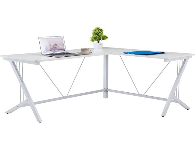 buying home office furniture industrial online cheap
